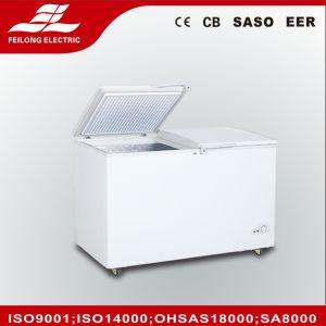 Chest Freezer -BD/BC-405Q/525Q/725Q