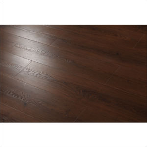 Light Black Good Price High Quality Home Floor pictures & photos
