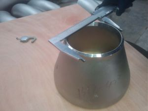 Stainless Steel Reducer pictures & photos