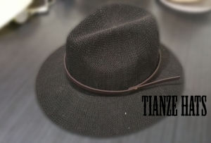 Fashion Hats Traveler Hats pictures & photos
