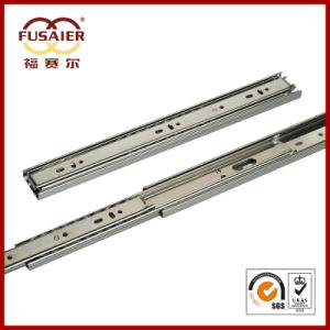 45mm Cabinet Drawer Slides pictures & photos