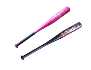 Brand Aseball Bat (Item No. FSS B17) pictures & photos