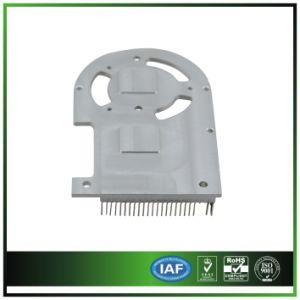 High Precision CNC Machining Aluminum pictures & photos