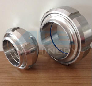 Hygienic Stainless Steel DIN11851 Union (ACE-HJ-3K) pictures & photos