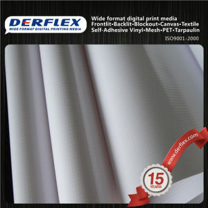 PVC Printed Banners PVC Banner Material Printed PVC Banners pictures & photos