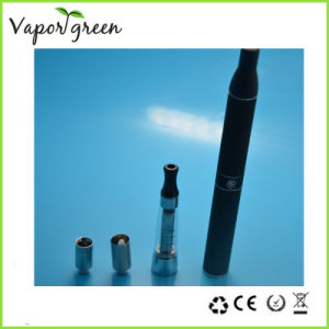 2013 New Trifecta Oil E-Cigarette Kit with Wax & Herb Atomizer