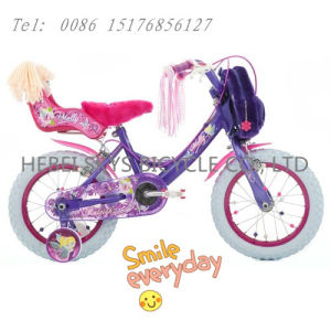 Popular Mini Kids Bikes/Children Bicycle