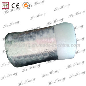Polyurethane Insulated Flexible Tube pictures & photos