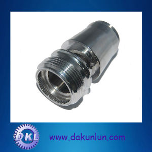 Stainless Steel CNC Machining Parts (DKL001)