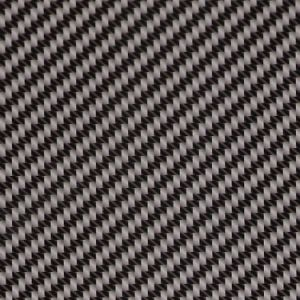 Kingtop New Arrival Carbon Fiber Printable Water Transfer Printing PVA Hydrographic Film for Hydro Dipping with 0.5m Wide Kttf5267 pictures & photos