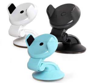 Hot Selling Foldable Mini Car Holder Stand More Colors pictures & photos