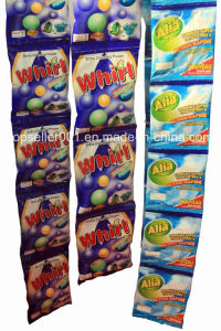 50g/80g African Washing Powder pictures & photos