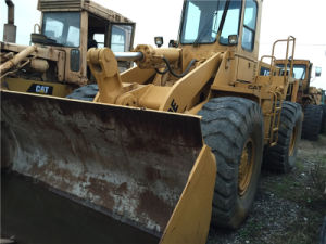 Cat 950e Wheel Loader Original Japan pictures & photos