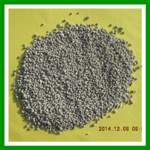 Superphosphate Fertilizer, Tsp Triple Super Phosphate pictures & photos