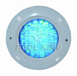 TLEPLED Series LED Underwater Lights pictures & photos