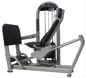 Fitness Equipment Online Horizontal Leg Press Xc19 pictures & photos