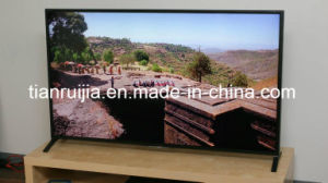 60inch 3D 2k 1080P Smart Full HD Digital LED TV pictures & photos