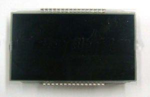 RoHS Water Dispenser TN Negative LCD, LCD Module
