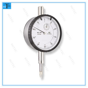 Universal Mechanical Dial Indicator pictures & photos