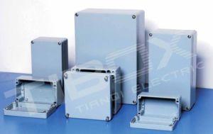Aluminum Enclosure (LV type) pictures & photos
