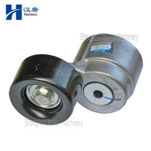 Cummins auto diesel engine motor ISF2.8 parts 5262500 belt tensioner pictures & photos