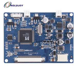 product list              electronic  pcb assembly smt dip  pcb