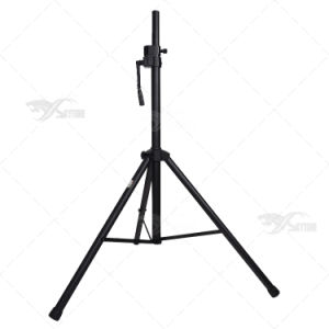 Adjustable Height Line Array Stand pictures & photos