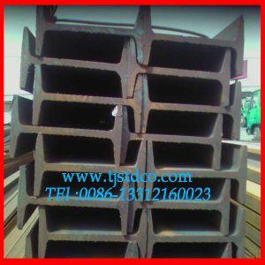 Universal Beam / Columns (A36 S235JR S235J2 Q235B) pictures & photos