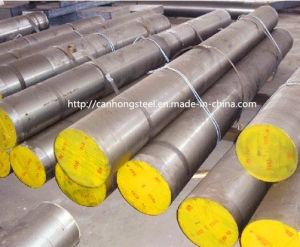 1.7225 42CrMo4 Tool Steel