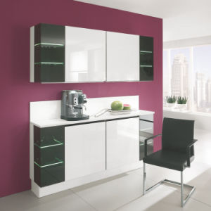Kitchen Cabinets Mdf kitchen cabinets mdf board and decorating ideas