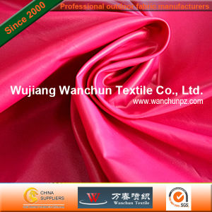 210t Taffeta Polyester for Lining pictures & photos