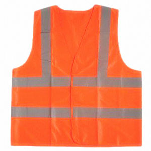 Labour Production Item Is Safety Coverall for Work pictures & photos
