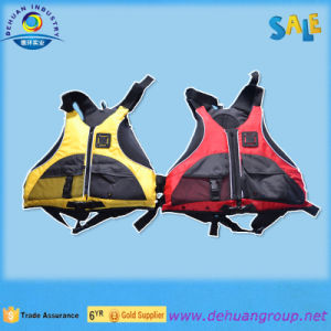 Water Sports Life Vest pictures & photos