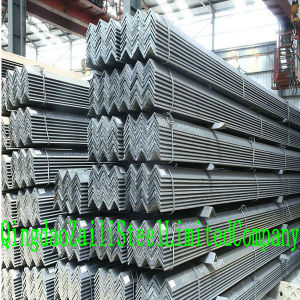 Equilateral Angle Equilateral Angle Steel pictures & photos