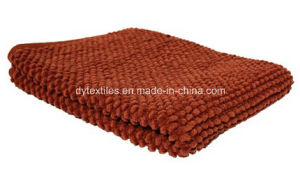 OEM Fashions Popcorn Bath Rug, Russet pictures & photos