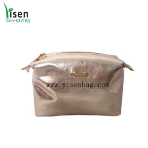 2014 Hot Leather Cosmetic Bag (YSCB02-093) pictures & photos