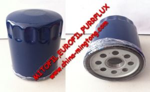 Oil Filter for GM (OEM NO.: PF59E-25014377)
