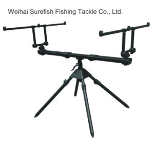 Brand New Custom Made Wholesale Carp Fishing Rod Pod pictures & photos