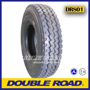 Truck Tires Manufacturer China Top Brand Tire pictures & photos