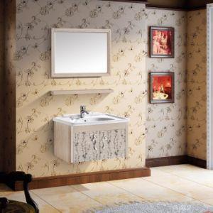 Aviation Aluminum Alloy Bathroom Furniture Ca-L491 pictures & photos