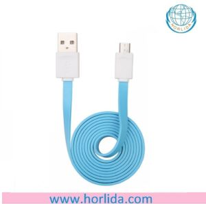 3ft Micro USB Cable for Samsung