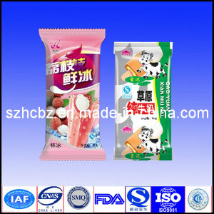 Vacuum Food Bag Vacuum Food Storag Bags
