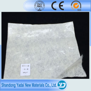 One Fabric One Film Composite Liner Smooth Geomembrane
