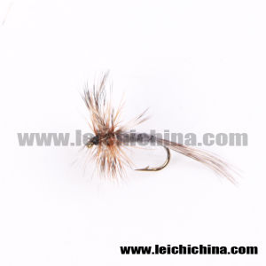 Best Price Fish Hook Dry Flies pictures & photos