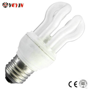 Mini Lotus 9W Energy Saving Lamp