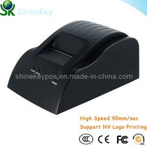58mm Thermal Receipt Printer (SK(J) 58III) pictures & photos