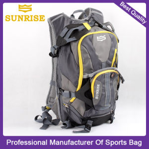 Fashion Travel Big Bag Backpack for Hiking, Mountain Climbing, Sports