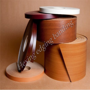 Decorative Wood Strip