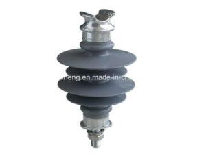 11kv Composite Pin Insulator