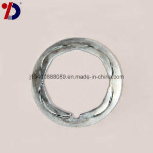 Truck Parts-Trunnion Washer for Mitsubishi pictures & photos